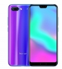 HONOR 10, 4GB 128GB +ETUI FV23% DPD24H