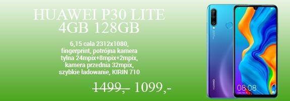p30-lite